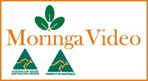 Moringa Farm Australia Video
