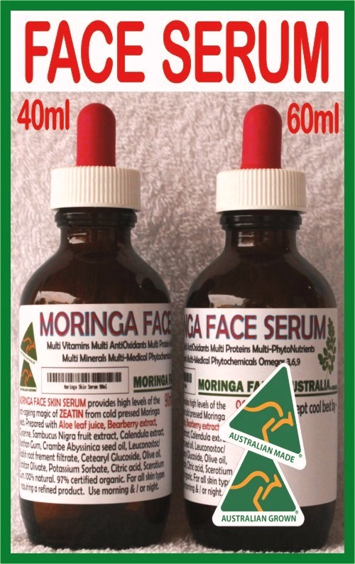moringa tree care instructions